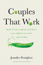 CouplesThatWork