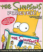 The Simpsons forever : a complete guide to our favorite family continued