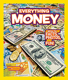 Everything money