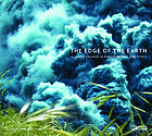 The edge of the earth : climate change in photography and video