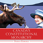 Canada's constitutional monarchy