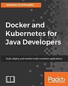 Docker and Kubernetes for Java Developers (1).