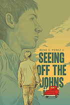 Seeing off the Johns