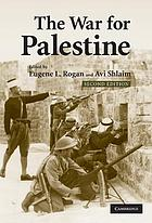 """link to Khalidi, Rashid. """"The Palestinians and 1948: the underlying causes of failure,"""""""