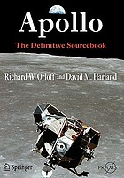 Apollo - the definitive sourcebook.