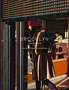 Alex Webb and Rebecca Norris Webb : Brooklyn, the City Within