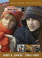Wind chill (RRM #14)