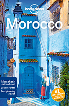 Lonely planet : Morocco