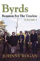 Byrds : requiem for the timeless