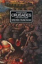 A history of the Crusades, volume III : the kingdom of Acre, ad the later crusades