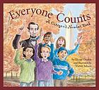 Everyone counts : a citizen's number book
