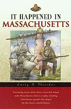 More than petticoats. Remarkable California women