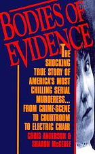 Bodies of evidence : the true story of Judias Buenoano : Florida's serial murderess