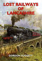 Lost railways of Lancashire