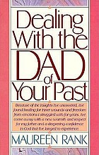 Dealing with the dad of your past