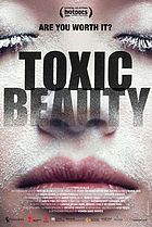 Cover Art for Toxic Beauty