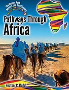 Pathways through Africa