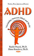ADHD : variability between mind and body