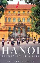 Hanoi : biography of a city