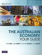 The Australian economy : your guide