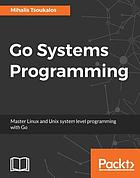 Go Systems Programming (1).