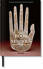 The book of symbols : reflections on archetypal images