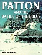 Patton : operation Cobra and beyond