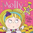 Molly the Muffin Fairy Story Book.