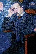 Pretexts : reflections on literature and morality