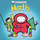 Math :--A Book You Can Count On