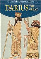 Darius the Great