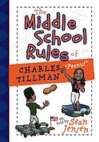 The middle school rules of Charles