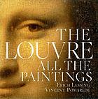 The Louvre : all the paintings.