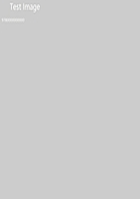 Bride of frankenstein cover