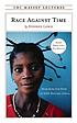 Race against time : searching for hope in AIDS-ravaged... by Stephen Lewis