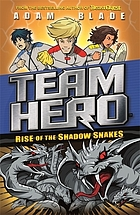 Rise of the shadow snakes