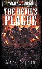 The devil's plague