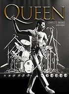 Queen : complete works