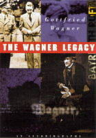 The Wagner legacy : an autobiography