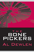 The bone pickers