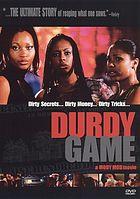 28+ Durdy Game Movie Cast Gif