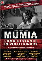 Long distance revolutionary : a journey with Mumia Abu-Jamal