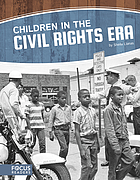 Children in the Civil Rights era