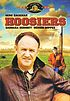 Hoosiers by  David Anspaugh