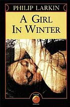 A girl in winter : a novel