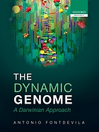 The dynamic genome : a Darwinian approach