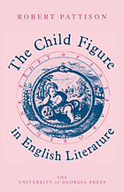 Child figure in english literature.