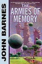 The armies of memory