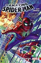 The Amazing Spider-Man. [Volume 1], Worldwide