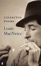 Louis MacNeice : collected poems